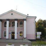 CHERNIHIV 012