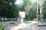 DYTYNETS, CHERNIHIV 021