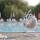HOTEL SHISKINN 021