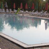 HOTEL SHISKINN 022