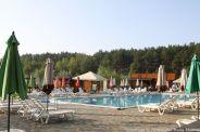 HOTEL SHISKINN 036