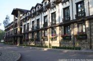 HOTEL SHISKINN 053