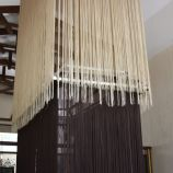 HOTEL SHISKINN 065