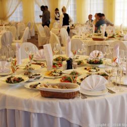 HOTEL SHISKINN 077