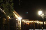 HOTEL SHISKINN 089