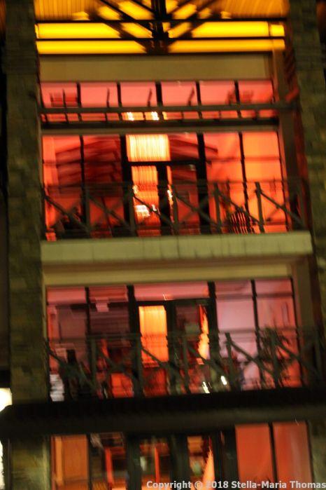HOTEL SHISKINN 095