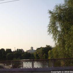 MARYIN HAI PARK, CHERNIHIV 002
