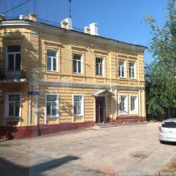 ON THE ROAD, THE UKRAINE 014