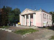 ON THE ROAD, THE UKRAINE 015