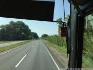ON THE ROAD, THE UKRAINE 031