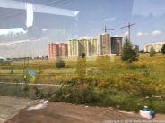 ON THE ROAD, THE UKRAINE 055