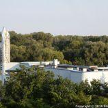 PORT BUILDING, CHERNIHIV 001