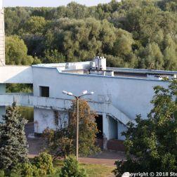 PORT BUILDING, CHERNIHIV 003