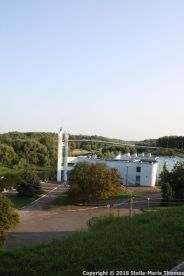 PORT BUILDING, CHERNIHIV 004