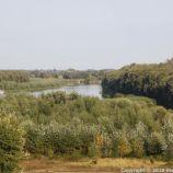 RIVER DESNA, CHERNIHIV 001