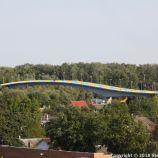 ROAD BRIDGE IN CHERNIHIV 106