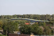 ROAD BRIDGE IN CHERNIHIV 106