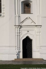 SAINT CATHERINE'S CHURCH, CHERNIHIV 009