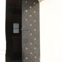 SAINT CATHERINE'S CHURCH, CHERNIHIV 011