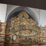 SAINT CATHERINE'S CHURCH, CHERNIHIV 012