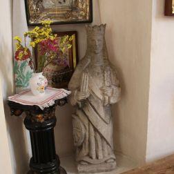 SAINT CATHERINE'S CHURCH, CHERNIHIV 013