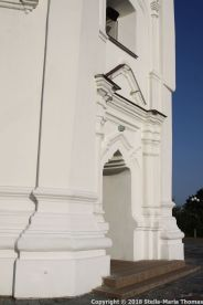 SAINT CATHERINE'S CHURCH, CHERNIHIV 016