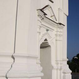 SAINT CATHERINE'S CHURCH, CHERNIHIV 016