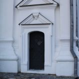 SAINT CATHERINE'S CHURCH, CHERNIHIV 019