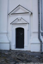 SAINT CATHERINE'S CHURCH, CHERNIHIV 019