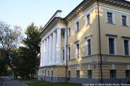 TARNOVSKY HISTORY MUSEUM, CHERNIHIV 002