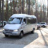 TRIP TO CHERNIHIV 011