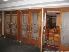 AMBA HOTEL 001