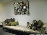 AMBA HOTEL 003