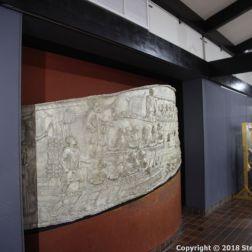 FISHBOURNE ROMAN PALACE 007