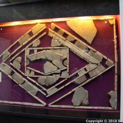 FISHBOURNE ROMAN PALACE 020