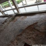 FISHBOURNE ROMAN PALACE 030