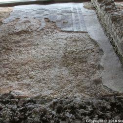 FISHBOURNE ROMAN PALACE 035