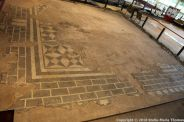 FISHBOURNE ROMAN PALACE 058
