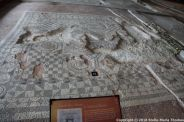FISHBOURNE ROMAN PALACE 065