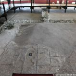 FISHBOURNE ROMAN PALACE 073