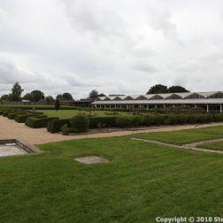 FISHBOURNE ROMAN PALACE 077