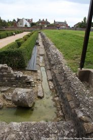 FISHBOURNE ROMAN PALACE 109