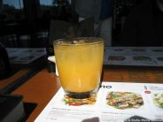 IL MOLINO, SEA BUCKTHORN LEMONADE 003