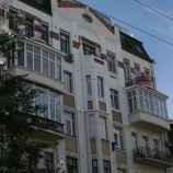 KIEV 020