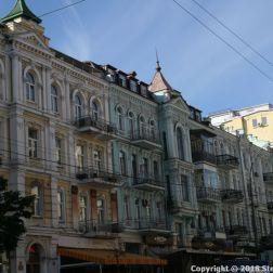 KIEV 022