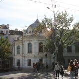 KIEV 025