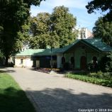 KIEV 027
