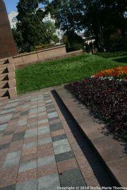 KIEV 030