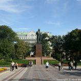 KIEV 034