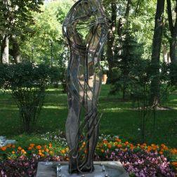 KIEV 038